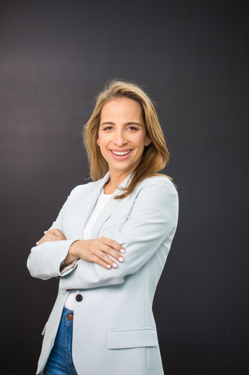 Investor Mama Podcast