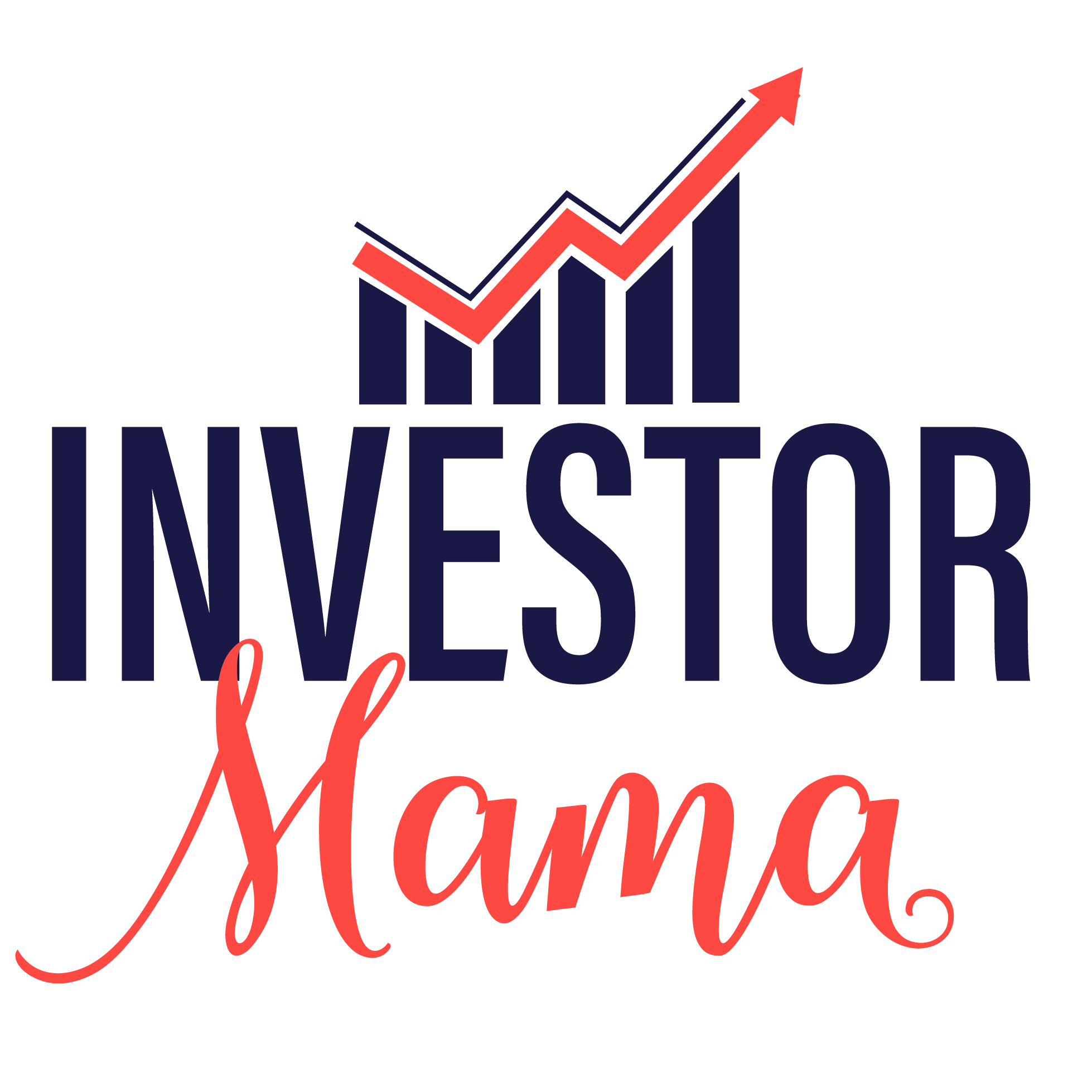 Investor Mama